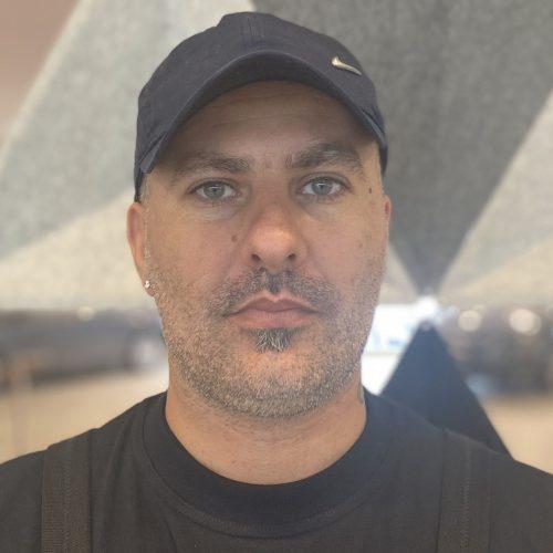Ivan Gaspar